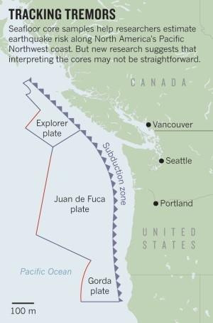 na-pnw-earthquake-risk